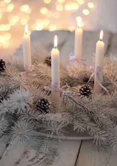 via:http://nellyvintagehome.blogspot.fr