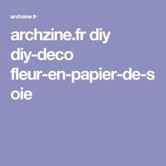 archzine.fr diy diy-deco fleur-en-papier-de-soie