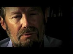 In April 2012 ProLife NZ are bringing best selling author and internationally-acclaimed authority on chinese repoductive policies, Steven Mosher, to New Zealand for the ProLife NZ 2012 Tour. Check out the trailer.