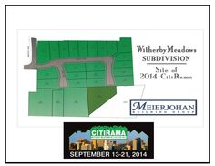 Witherby plat for mbg web