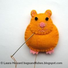images about Hamster Hamsters, Cute hamsters