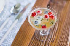 bella_fiore_decoração_bar_de_mimosa_brunch  bella_fiore_decor_brunch_mimosa_bar