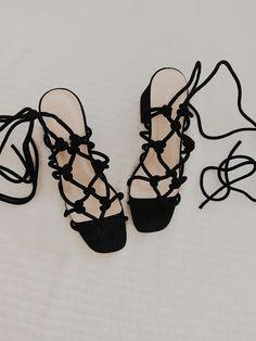 21 Best Shoe Heaven images   Heels, Boots, Fashion