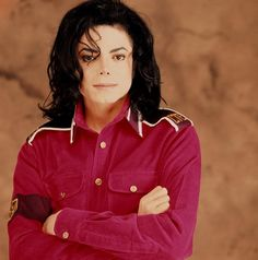 Read Suicide from the story Michael Jackson Imagines by with reads. {Dangerous era} You we're walking around the. Michael Jackson Dangerous, Michael Jackson Bad, Mike Jackson, Michael Jackson Wallpaper, Beautiful Person, Beautiful Smile, Mj Dangerous, Star Wars, The Jacksons