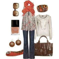 coral by olive