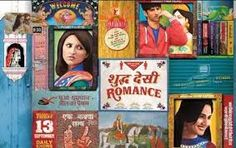 trailer of shuddh desi romance, shuddh desi romance review, shuddh desi romance movie review, shuddh desi romance full review, shuddh desi romance, shudh desi romance review, shudh desi romance movie review, shudh desi romance full review, shudh desi romance trailer, shudh desi romance final review, shuddh desi romance final review