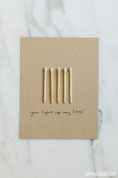Tuesday Ten: Sweet DIY Valentines Puns You light up my life! The post Tuesday Ten: Sweet DIY Valentines Puns appeared first on Welcome! Valentines Puns, Valentines Bricolage, Funny Valentine, Valentine Day Cards, Be My Valentine, Valentine Gifts, Homemade Valentines, Diy Presents, Diy Gifts