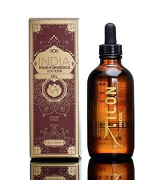 I.C.O.N. India Oil is great for everyone. Argon oil base infused with Moringa oil. All I.C.O.N products are cosmetic grade.  I could go on and on about this oil, but I wont unless you ask :)