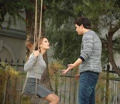 Turkish Beauty, Turkish Fashion, Forbidden Love, Rich Girl, Turkish Actors, My Crush, Family Life, Teen, In This Moment