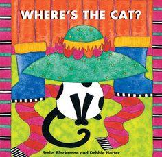 Resultados de la Búsqueda de imágenes de Google de http://store.barefootbooks.com/media/catalog/product/cache/1/image/540x425/040ec09b1e35df139433887a97daa66f/W/h/Wheres-the-Cat_BB_W_1.jpg