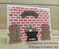 Pull up a seat and watch the flames with me. Created by my downline (who happens to be my Mother-in-law). #happycelebrations #stampinup #literallymyjoy #papercrafting #cardmaking #stampinupdemonstrator #firepit #brick #adirondackchairs #embossingpaste #goodtimes #sitandrelax #WoodTexturesDSP #ColorTheoryDSP #20172018AnnualCatalog #linkinprofile
