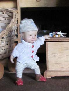BEBES REBORN BABIES MUÑECAS REALISTAS DOLLS MUÑECOS BEBE REAL: LES MIL I UNA NINES ANNA MARTÍ: ATREZZO
