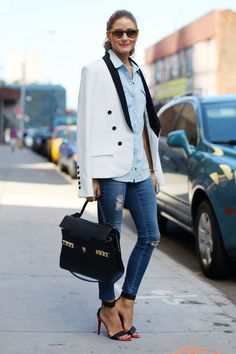 #streetstyle #style #streetfashion #fashion #oliviapalermo