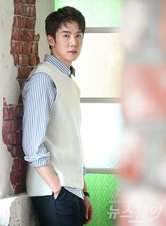 Korean Male Models, Korean Celebrities, Korean Men, Korean Actors, Yoo Yeon Seok, Korean Dramas, My Man, I Movie, Kdrama