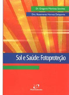 Sol e saúde: fotoproteção