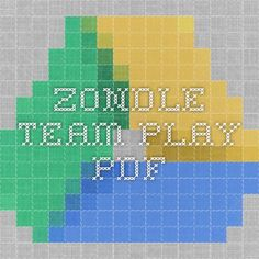 Zondle Team Play Pdf