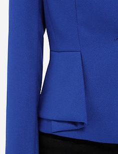 Blazers and Jackets for Women | Wear-to-Work Suit Jacket, Knit Blazer, Interview…