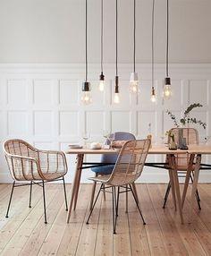 7 keer bamboe in jouw interieur https://www.ikwoonfijn.nl/7-keer-bamboe-in-jouw-interieur/