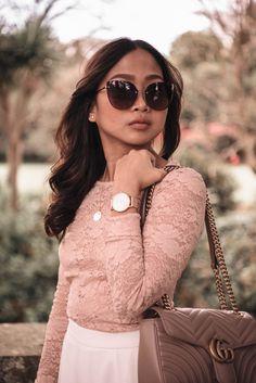 Watches, My Style, Accessories, Fashion, Moda, Wristwatches, Fashion Styles, Clocks, Fashion Illustrations