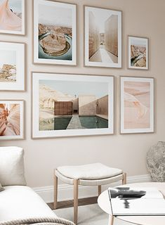 Posters with Scandinavian Design. We have posters that match well with Scandinavian and Nordic interior. Wall Art Decor, Wall Art Prints, Room Decor, Desenio Posters, Country Wall Art, Calming Colors, Inspiration Wall, Wall Art Designs, Decoration