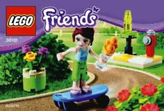 8 Best Mia Lego Friends Images Lego Games Lego Friends Party