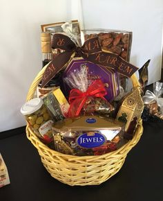 Ramadan gift baskets free delivery in toronto brampton and ramadan gift baskets free delivery in toronto brampton and mississauga gifting pinterest ramadan gifts ramadan and toronto negle Image collections