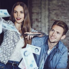 #leecooper #new #newcollection #blog #blogger #beautiful #casual #mode #model #models #look #love #ootd #outfit #famous #fashion #fashionblogger #denim #denimlove #style #spring #summer #photooftheday #instagood #instafashion #rock #englishstyle #couple