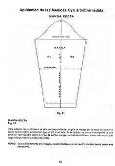 sistema C Y C 3 - Laura - Álbumes web de Picasa Line Chart, Albums, Pattern, Tutorials, Embroidery, Picasa, Contour Line, Couture, Patterns