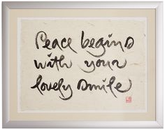 1000 Images About Thich Nhat Hanh On Pinterest Thich