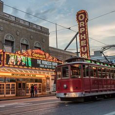 Thrillist: The Best US Cities to Spend a Big Weekend, Without Going Broke