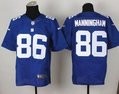 Cheap 27 Best NFL New York Giants Jerseys from sunshinejerseys  free shipping