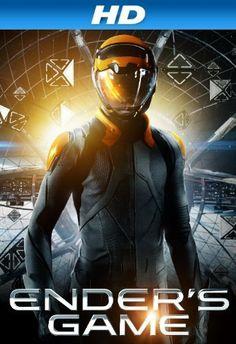 Ender's Game [HD] Amazon Instant Video ~ Harrison Ford, http://www.amazon.com/dp/B00HV8U540/ref=cm_sw_r_pi_dp_1kb6sb07KT0ER