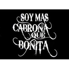 275c65d2 100 Best Funny Mexican T-Shirts images | Mexican, T shirts for men ...