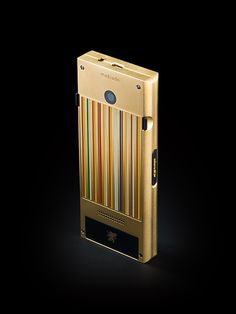 #Mobiado Professional 3 DC #GustavKlimt. #art #painting #luxury #mobilephone