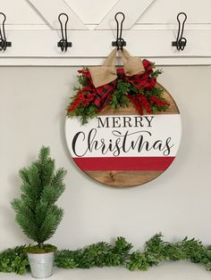 Christmas 2020 Signs Christmas signs | 500+ ideas on Pinterest in 2020 | christmas
