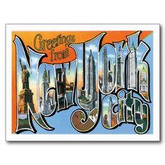 http://rlv.zcache.com/new_york_city_ny_post_cards-r9d7bab6742c14f2197a141c10c0158bc_vgbaq_8byvr_512.jpg