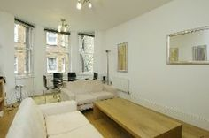 Rent a mesmerizing apartments, flats, houses & properties in Marylebone at Draker Lettings. Call now to arrange a viewing of your wonderful short or long let property. Visit Now For Great Prices & Deals!More details log on http://www.draker.co.uk/