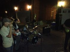 In the Street Lights Street Lights, Shots, Live, Concert, Floor Lamp Shades, Recital, Concerts, Festivals, Street Lamp