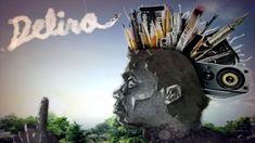 04. Reis Belico - Vive Valiente [Official Audio] Prod. Cayro & Mel one