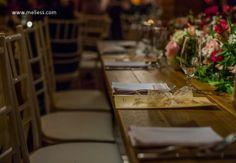 Casamento Nane e Alexandre | http://www.blogdocasamento.com.br/cerimonia-festa-casamento/casamentos-reais/casamente-nane-alexandre/