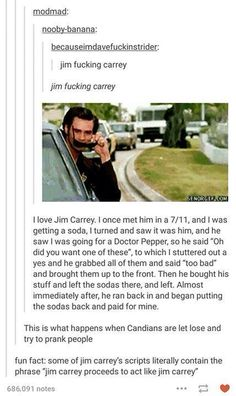 Text posts which are amusing, funny, sarcastic and every other thing … Random Funny Tumblr Posts, My Tumblr, Tuesday Humor, Tumblr Stories, Feel Good Stories, Awesome Stories, Just For Laughs, Laugh Out Loud, The Funny