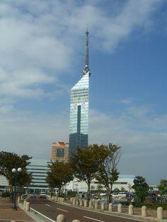 fukuoka-sightseeing-fukuoka-tower