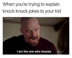 60 Funny Memes – November 2017