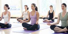 Yoga Class Women Get your free yoga tips