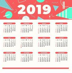 Creative to publish was a printable calendar … october 2019 2019 printable 2019 2020 design 2019 free printable design design ideas design 2019 Free Printable Calendar Templates, Calendar Design Template, Calendar 2019 Printable, Custom Calendar, Online Calendar, Print Calendar, Calendar Pages, 2019 Calendar, Advent Calendar