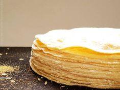 Tacos Sin Gluten, Nachos, Pancakes, Gluten Free, Breakfast, Ethnic Recipes, Food, Coconut Rice, Easy Food Recipes