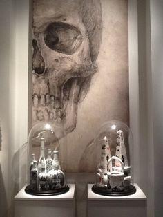 OBJETOdeDESEO ® Gallery/Shop BARCELONA en Barcelona, Cataluña