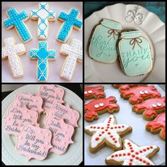 There are so many uses for cookie cutters! Not just for making and cutting cookie dough!soaps, dog treats, sandwiches, cut shaped fruit, bird food hangers shapes, pancake molds, tie it with ribbon what a great gift a ornament , take a bunch of them and make circle tie a bow now you have a wreath. The options are endless. Be creative and get inspired these cutters are USA made and steel great gifts xoNEW ONES ADDED! STARSITTING BUNNYDUCKLING PACIFIER BIRTHDAY HAT...