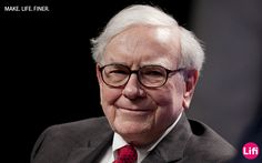 Excellent Tips by Warren Buffet - Quotes