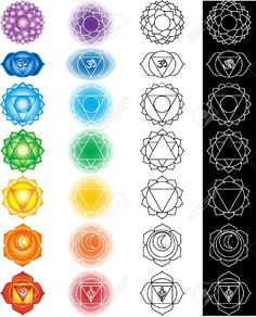 The Healing Powers of Reiki - Reiki: Amazing Secret Discovered by Middle-Aged Construction Worker Releases Healing Energy Through The Palm of His Hands. Cures Diseases and Ailments Just By Touching Them. And Even Heals People Over Vast Distances. Chakra Tattoo, Art Chakra, Chakra Symbols, Chakra Healing, Healing Crystals, Simbolos Do Reiki, Learn Reiki, Reiki Healer, 7 Chakras